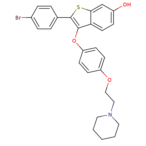 Compounds In Cluster
