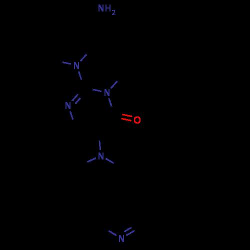 Thymolphthalein